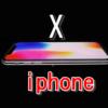 アイフォーン「X」(テン)、「8」、「8プラス」発表・発売!