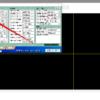 「表枠作成」外部変形プログラムfow Jww