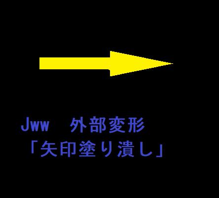 gheron for jww インストール