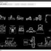 Jww建設機械図形ダンロード