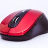 ワイヤレス ブルーLED マウス MA-KW1シリーズ